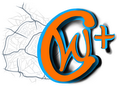 wcl-plus-logo