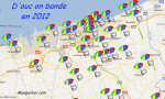 thumb_douc-on-bande2012