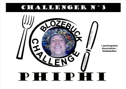03-Challenger-Phiphi250