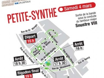07parcours petite synthe2017