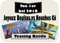 teasing battle 200x