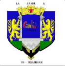 copinambour_logo