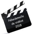 clap pekedemelle video 110x